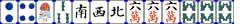 a0066698_22404225.jpg