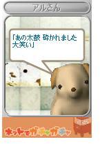 a0048369_12591065.jpg