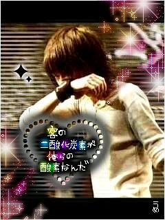 e0063564_18275116.jpg