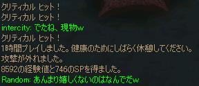 e0009499_1415697.jpg