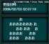 e0032679_3333785.jpg