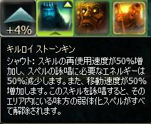 c0051431_55928.jpg
