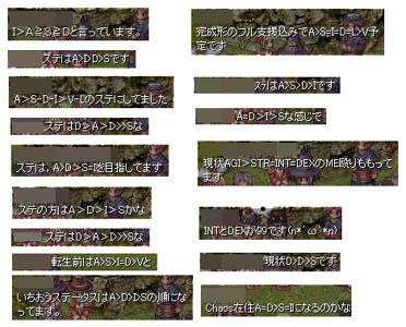 c0072582_011781.jpg
