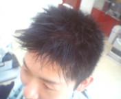 e0066235_14113643.jpg