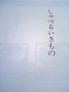 e0034950_1616445.jpg