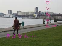e0036684_402527.jpg