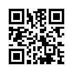 e0049877_23325954.jpg