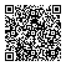 a0065954_15403676.jpg