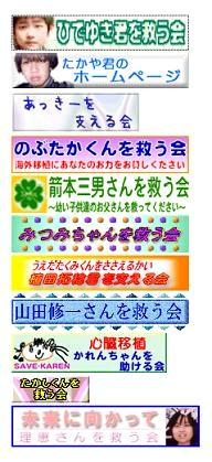e0069848_22183554.jpg