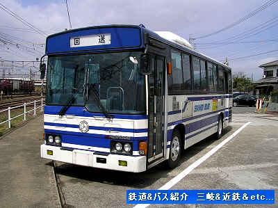 e0040714_20115930.jpg
