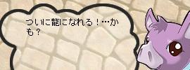 e0045282_045618.jpg