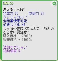 c0060384_323534.jpg
