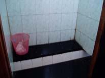 c0034896_10443633.jpg