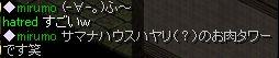 a0061353_11263665.jpg