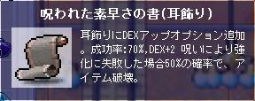 c0030580_105529.jpg