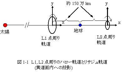 c0011875_1141237.jpg