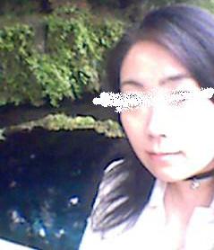a0038527_12382711.jpg