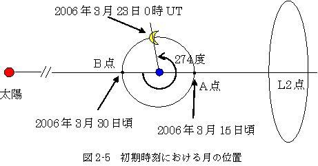 c0011875_23123221.jpg