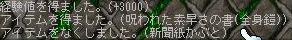 e0028825_2235248.jpg