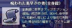 e0028825_2242582.jpg