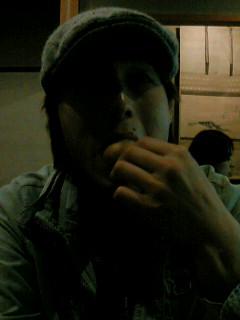 a0041737_201287.jpg