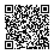 a0054841_8225714.jpg
