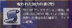 c0030580_1054529.jpg