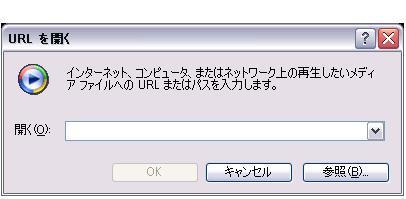 a0024963_1394087.jpg