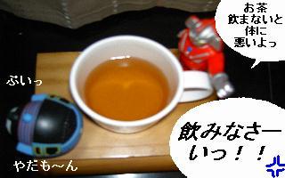 a0048531_17194735.jpg