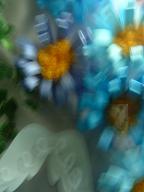 c0043736_22493846.jpg