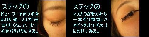 c0062474_1436367.jpg