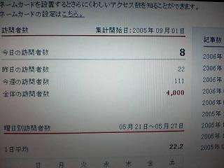 e0063653_9245634.jpg