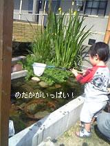 c0029744_1843219.jpg
