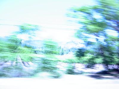 e0062413_13251895.jpg