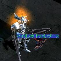 a0052536_139237.jpg