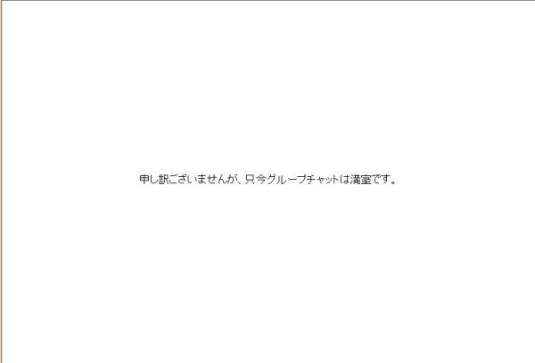 a0008549_13241396.jpg