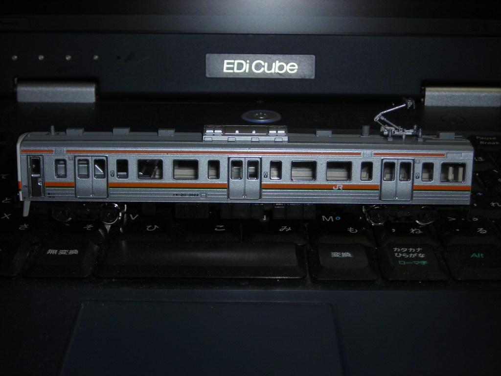 e0074503_2001852.jpg