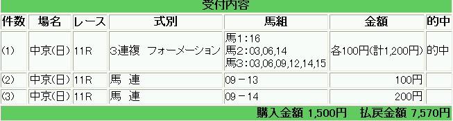 a0032373_1601180.jpg