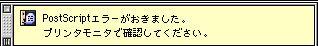a0003293_22143111.jpg