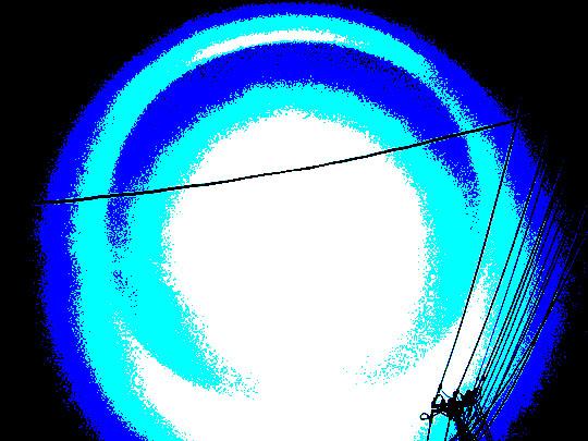 e0082981_2052352.jpg