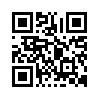 c0028219_23581237.jpg