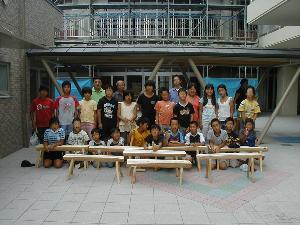 a0051612_2011647.jpg