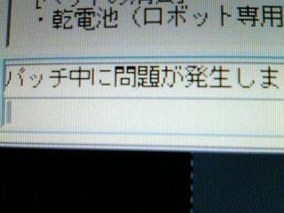 e0012861_1952294.jpg