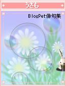 a0063386_17111361.jpg
