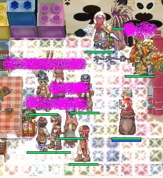 e0076285_1511433.jpg