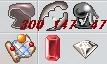 c0051934_21435011.jpg