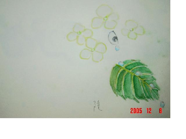 c0080796_16431825.jpg