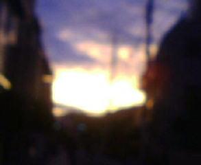 a0071595_23292626.jpg