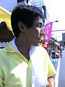a0050669_1144817.jpg