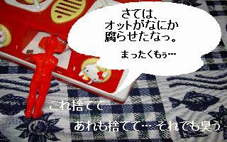 a0048531_9474688.jpg